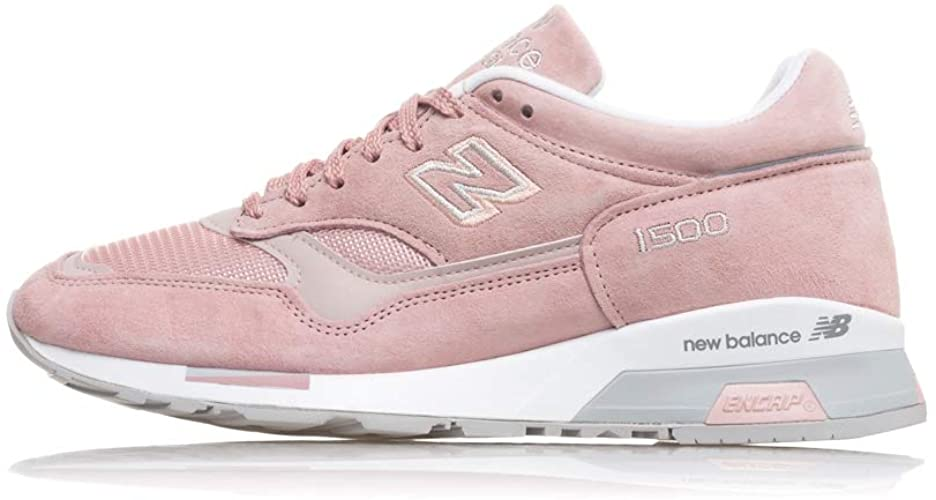 new balance made in england