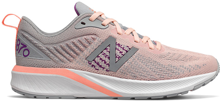 [Image: new balance shoes-026chq.jpg]