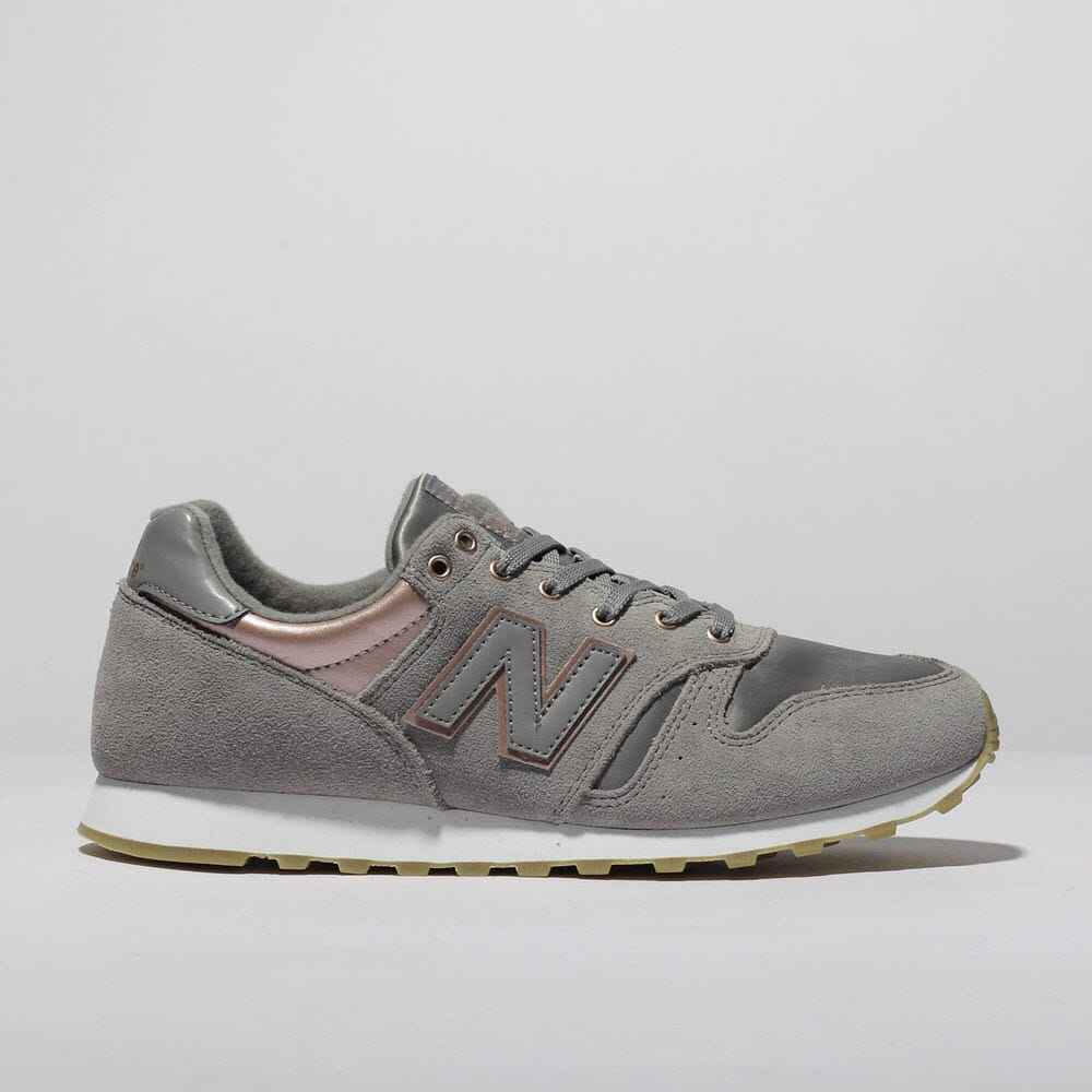 new balance womens trainers